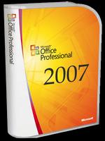 доступ к бесплатному PowerPoint 2007
